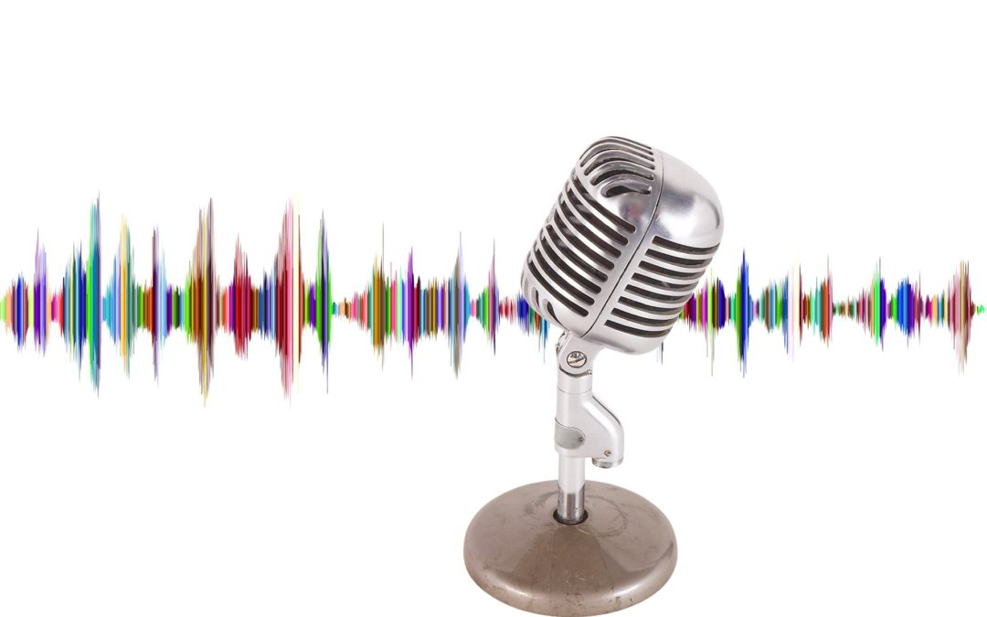 Business of Behavior Podcast