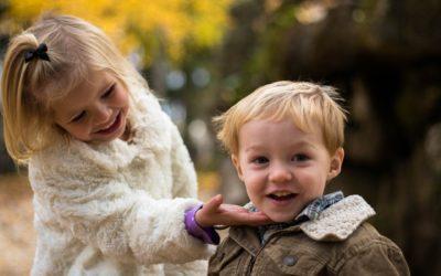 Get my kids to listen- part 3